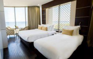 Holiday Beach Đà Nẵng Hotel & Resort