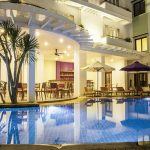 Khách Sạn Emm Huế