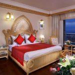 Khách sạn Senriver Đà Nẵng (Tên cũ: Green Plaza)