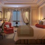 Khách Sạn The Lapis