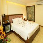 Khách Sạn Happy Light Central Nha Trang