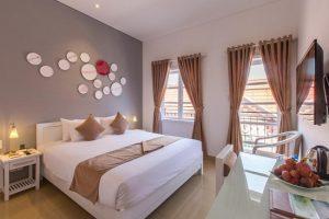 Top 5 khách sạn ở Huế giá rẻ dành cho dân phượt bụi