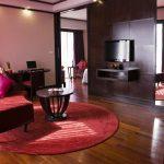 Khách Sạn Novotel Hạ Long – Quảng Ninh