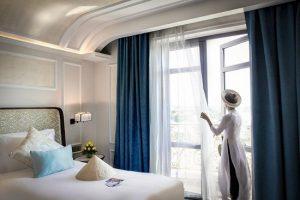 Khách Sạn Royal Hoi An MGallery By Sofitel