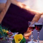 Khách sạn Rum Vàng 2 Đà Lạt