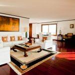 Khách sạn Sài Gòn Domaine Luxury Residences