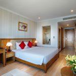 Khách Sạn Serene Beach Đà Nẵng