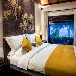 Khu nghỉ dưỡng Amiana Nha Trang