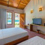Hillside Vilage Resort Phú Quốc