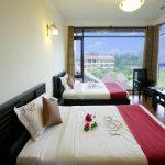Khu nghỉ dưỡng Fiore Healthy Phan Thiết