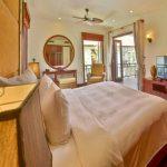 Khu nghỉ dưỡng Furama Villa Đà Nẵng