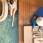 Khu nghỉ dưỡng Hyatt Regency Đà Nẵng