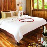 Khu nghỉ dưỡng Long Beach Phú Quốc