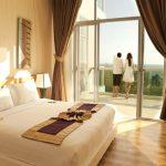 Khách sạn Ocean Vista Mũi Né