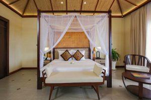 Khu nghỉ dưỡng Pandanus Phan Thiết