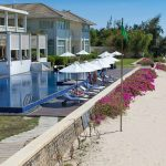 Azerai Ke Ga Bay Resort Phan Thiết (Princess D Annam Resort)