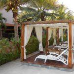 Sài Gòn Bình Châu Hot Springs Resort – Hotel – Spa