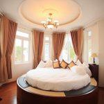 Khu nghỉ dưỡng SAM Tuyền Lâm