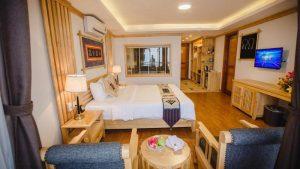 Sapa Highland Resort & Spa