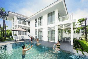 Khu nghỉ dưỡng Premier Village Đà Nẵng
