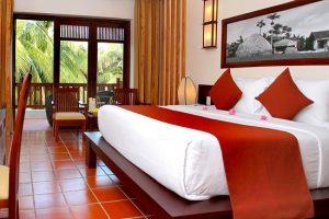 Palm Garden Beach Resort & Spa Hội An