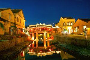 Tour du lịch Đà Nẵng Hội An 1 ngày: Tham quan Ngũ Hành Sơn