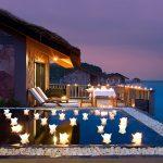 Khu nghỉ dưỡng Vedana Lagoon Huế