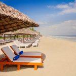 Khu nghỉ dưỡng Hội An Beach