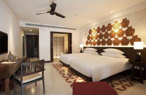 Salinda Resort Phú Quốc Island