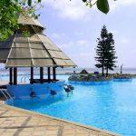 Long Hải Beach Resort Vũng Tàu