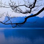 Tour du lịch Bắc Kạn – Cao Bằng 3N2Đ