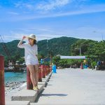Tour ghép đoàn: Huế – Cù Lao Chàm (1 ngày)