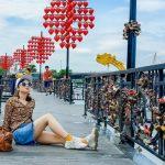 Tour Đà Nẵng 1 ngày – Trải nghiệm thành phố đáng sống nhất Việt Nam
