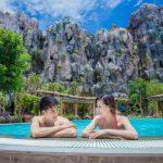 Tour Đà Nẵng: Bán Đảo Sơn Trà – Bùn Khoáng Galina (1N)