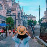 Tour trải nghiệm Đà Nẵng – Thành phố đáng sống nhất Việt Nam (1 ngày)