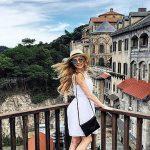 Tour Bà Nà: Khám phá thiên đường du lịch của Đà Nẵng (1 ngày)