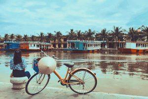 Tour Đà Nẵng: Tham quan Ngũ Hành Sơn – Hội An (1 ngày)