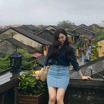 Trải nghiệm tour du lịch Đà Nẵng – Hội An 2N1Đ