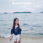Tour du lịch Đà Nẵng (1N): Khám phá thiên đường biển Cù Lao Chàm