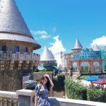 Tour du lịch Đà Nẵng Hội An 2 ngày 1 đêm: Thỏa thích vui chơi trên đỉnh Bà Nà