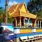 Tour hot: Hà Nội – Côn Đảo – Cần Thơ – Sóc Trăng (4N3Đ)