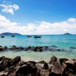 Tour khám phá Côn Đảo huyền thoại 2N2Đ