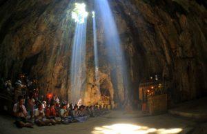 Tour KH hằng ngày: Đà Nẵng – Hội An – Bà Nà Hills (2N1Đ)