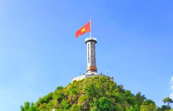 đặt tour Hà Nội – Hà Giang – Tuyên Quang giá rẻ tại vietnam booking