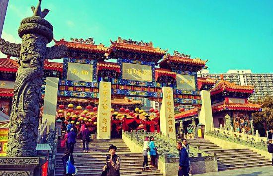mua tour du lịch hong kong