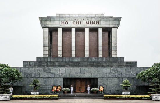 mua tour du lịch miền bắc tại vietnam booking