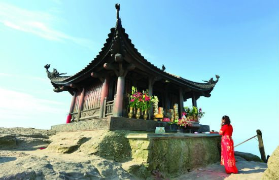 tour du lịch miền bắc dịp tết 5n4đ vietnam booking