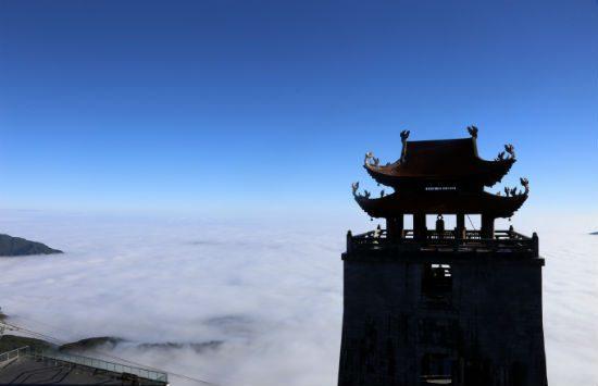 mua tour du lịch mù cang chải mùa nước đổ tại vietnam booking