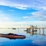 Tour Phú Quốc 3N2Đ: Vinpearl Land – Câu cá – Lặn ngắm san hô