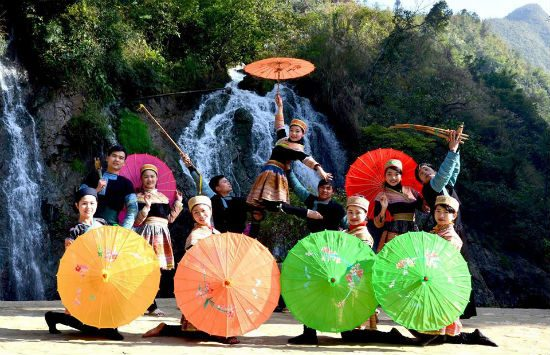 mua tour du lịch sapa fansipan giá tốt tại vietnam booking